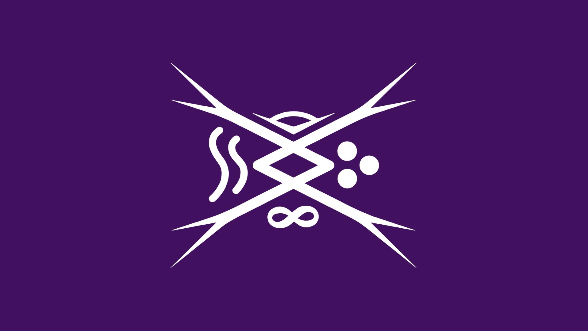 Voraevich logo